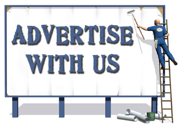 01advertise-with-us