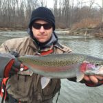Steelhead Fever