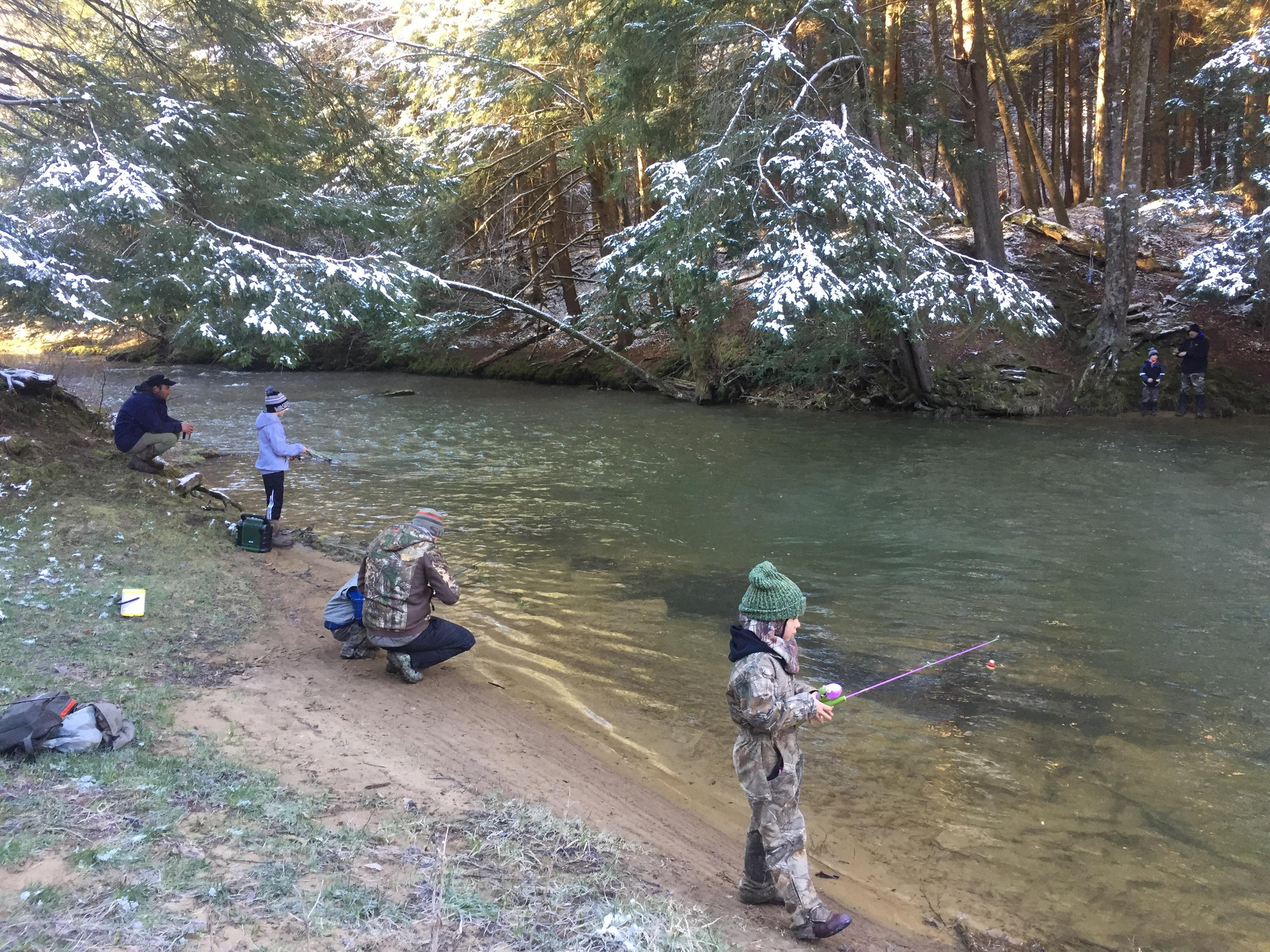 Take me fishing kid reel fish 39 n for Take me fishing